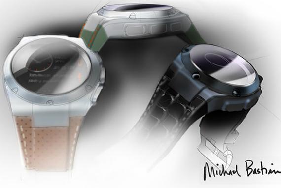 HP-Watch-02-570