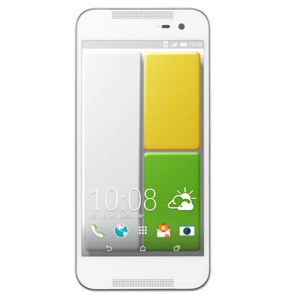 HTC-J-Butterfly-01-570