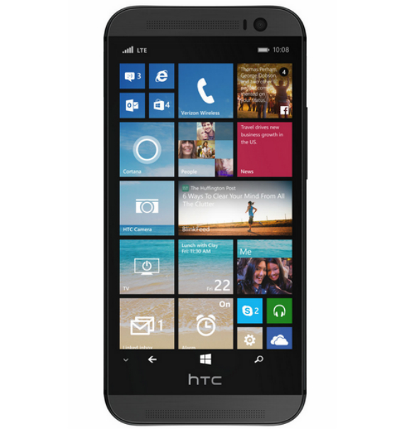 HTC-One-M8-for-Windows-01-570