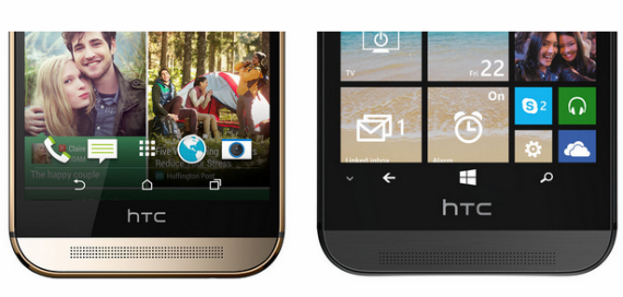 HTC-One-M8-for-Windows-02-570
