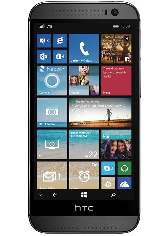 HTC-One-M8-for-Windows-leak-02-570