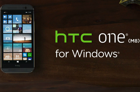 HTC-One-M8-for-Windows-official-01-570