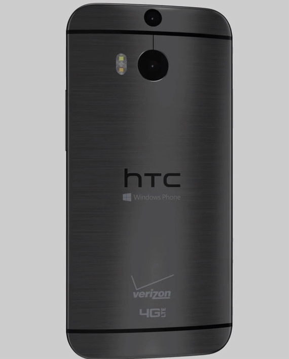 HTC-One-M8-for-Windows-official-03-570