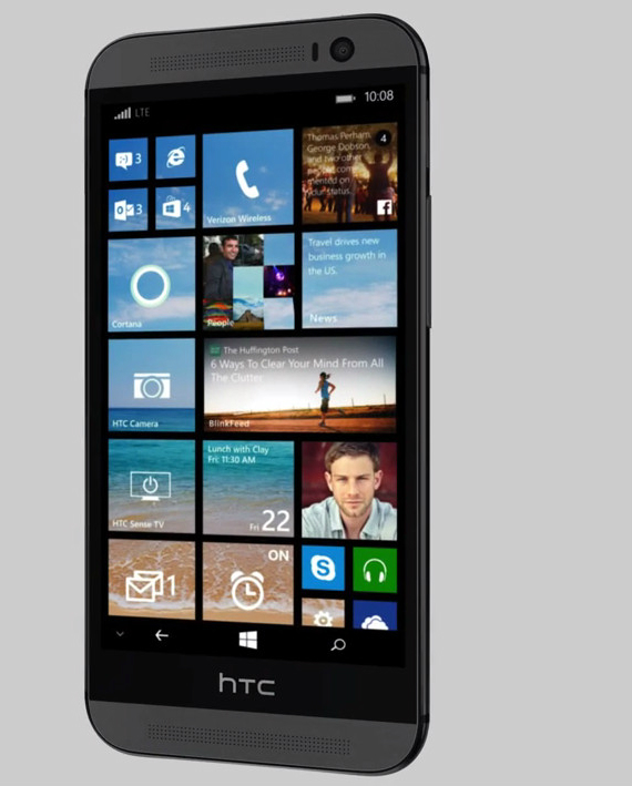 HTC-One-M8-for-Windows-official-05-570
