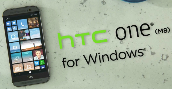 HTC-One-M8-for-Windows-official-09-570