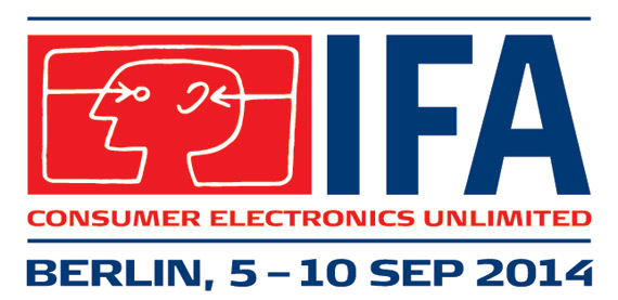 IFA-2014-570