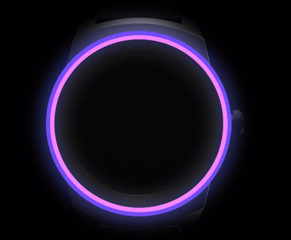 LG-Android-wear-teaser-1