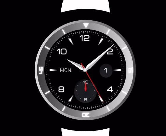 LG-Android-wear-teaser-3