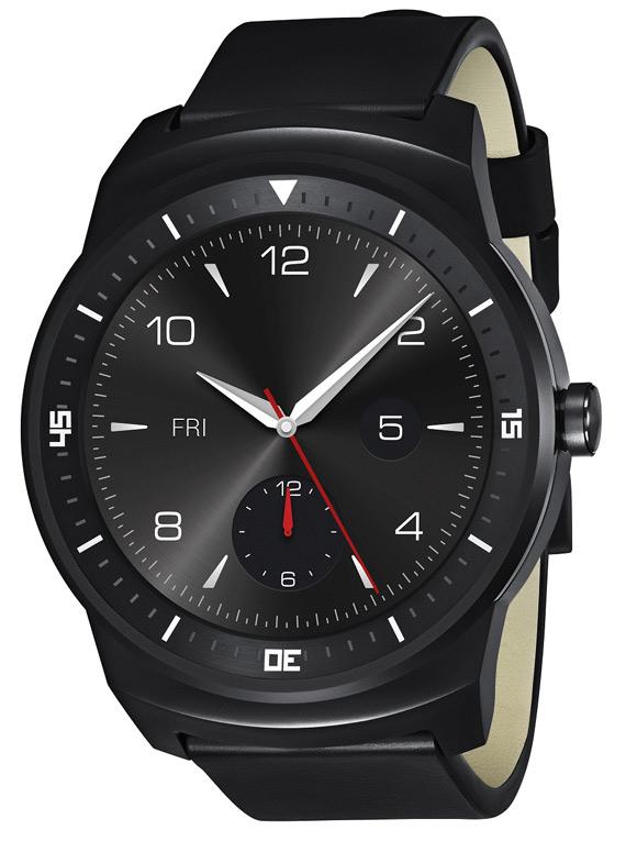 LG-G-Watch-R-revealed-1