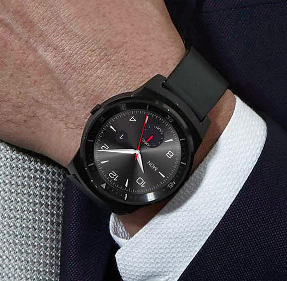 LG-G-Watch-R-revealed-3