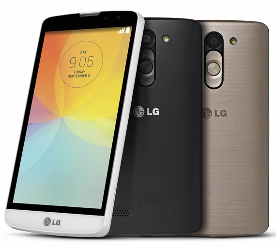 LG-L-Bello-revealed-2