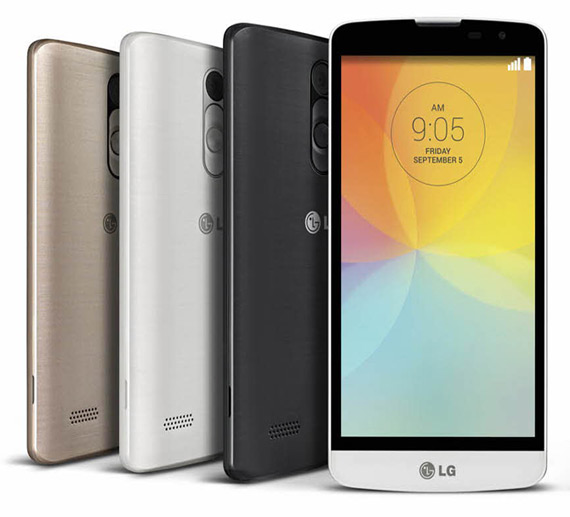 LG-L-Bello-revealed