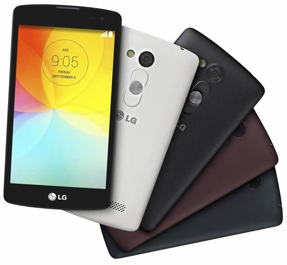 LG-L-Fino-revealed-2