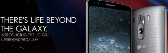 LG-there-is-life-beyond-the-Galaxy-570