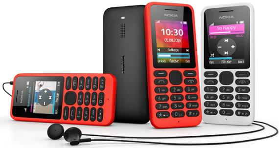 Nokia-130-revealed-570