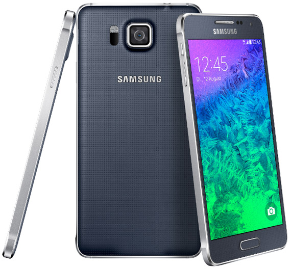 Samsung-Galaxy-Alpha-revealed-17