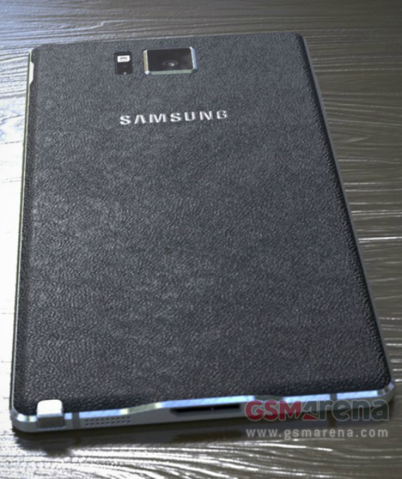 Samsung-Galaxy-Note-4-leak-02-570