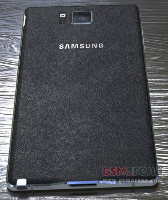 Samsung-Galaxy-Note-4-leak-03-570