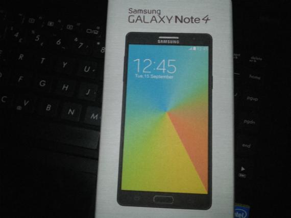 Samsung-Galaxy-Note-4-leak-04-570