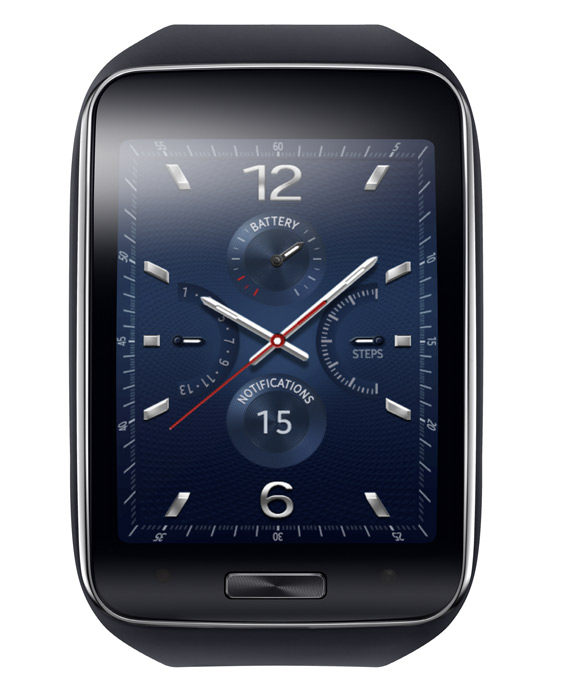 Samsung-Gear-S-revealed-black-2