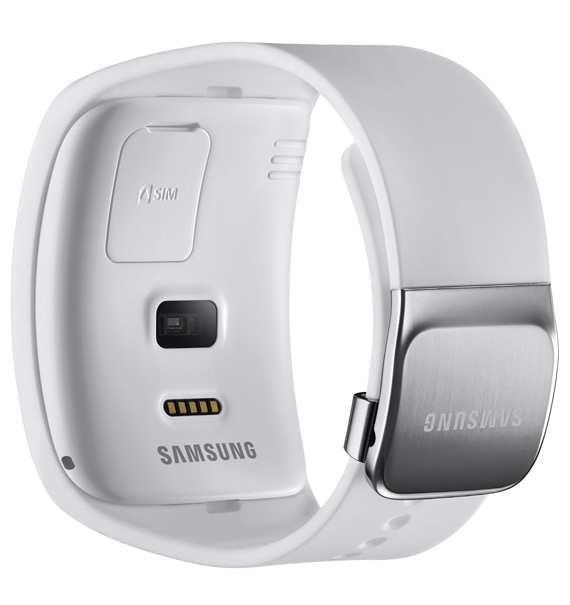 Samsung-Gear-S-revealed-white-2
