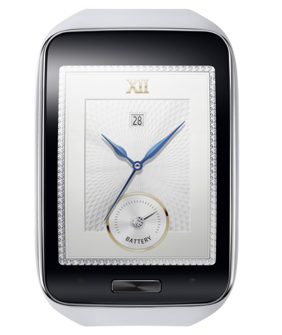 Samsung-Gear-S-revealed-white-3