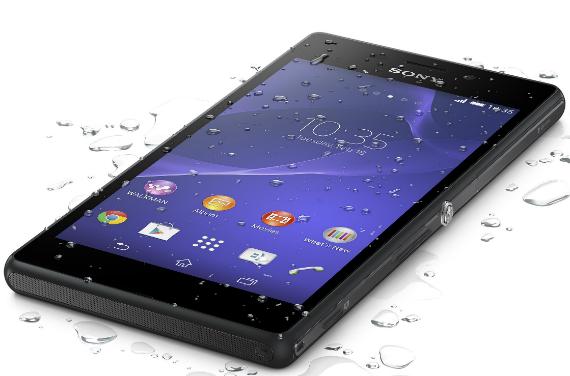 Sony-Xperia-M2-Aqua-official-01-570