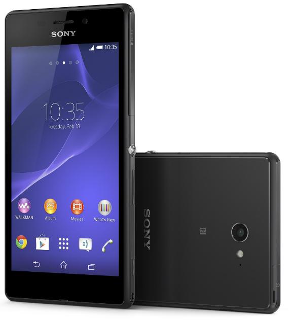 Sony-Xperia-M2-Aqua-official-02-570