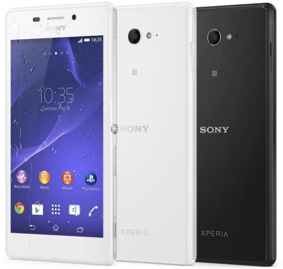 Sony-Xperia-M2-Aqua-official-03-570