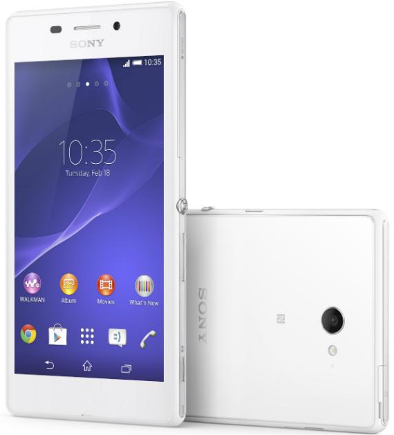Sony-Xperia-M2-Aqua-official-04-570