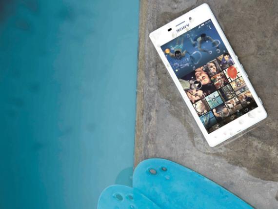 Sony-Xperia-M2-Aqua-official-06-570