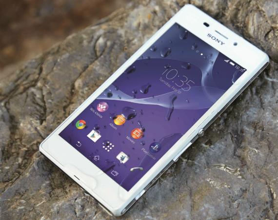Sony-Xperia-M2-Aqua-official-07-570