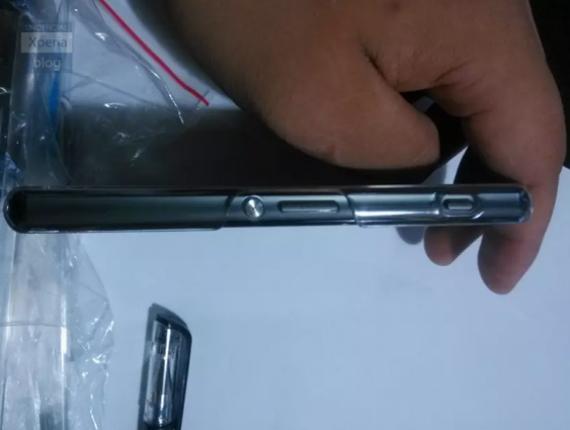 Sony-Xperia-Z3-Compact-leak-03-570