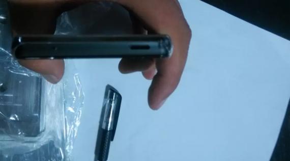 Sony-Xperia-Z3-Compact-leak-05-570