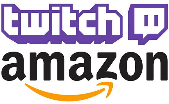 Twitch-Amazon-570