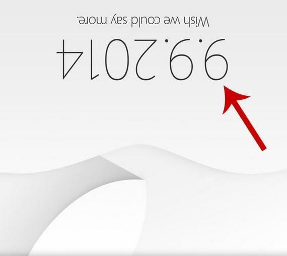 apple-invitation-01-570