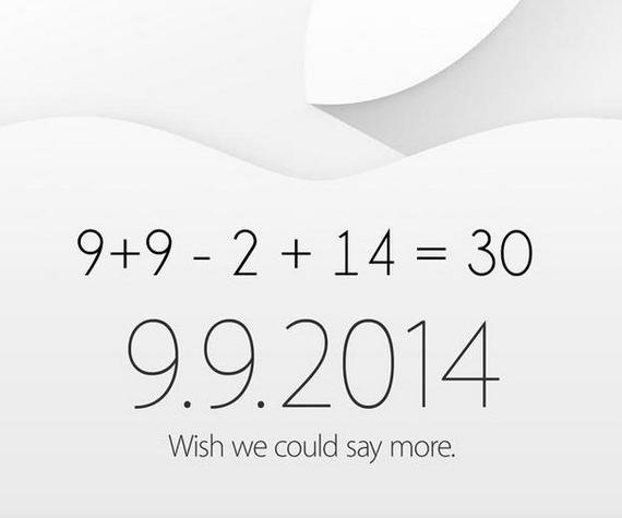 apple-invitation-02-570