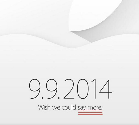 apple-invitation-04-570