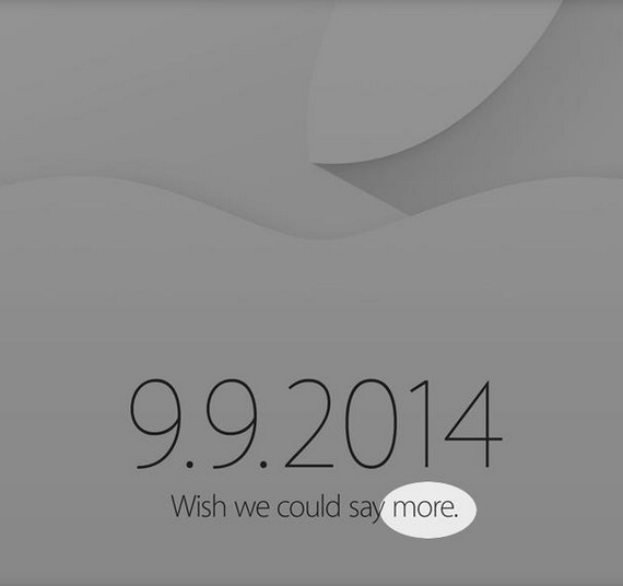 apple-invitation-05-570