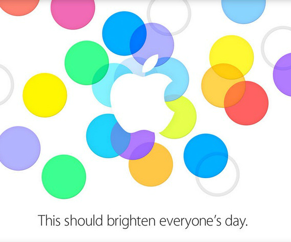 apple-invitation-06-570