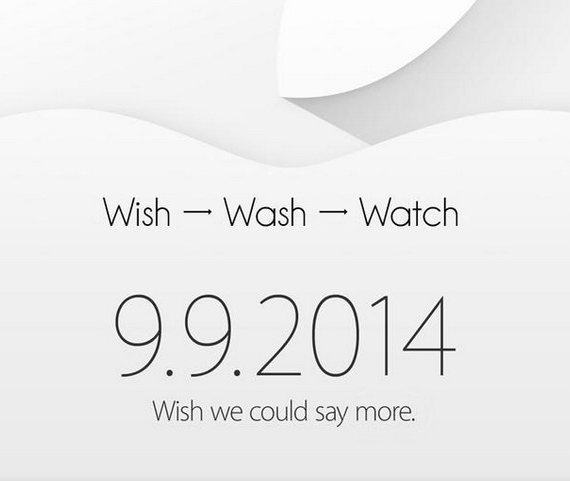 apple-invitation-07-570