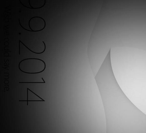 apple-invitation-08-570