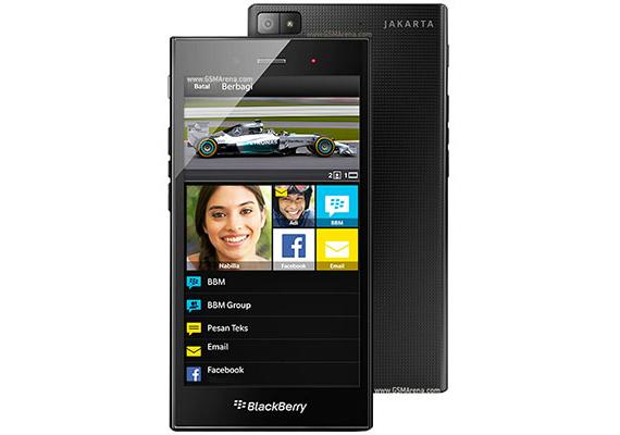 blackberry-z3-570