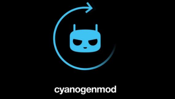 cyanogenmod-logo-570