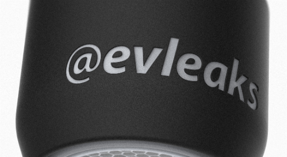 evleaks-570