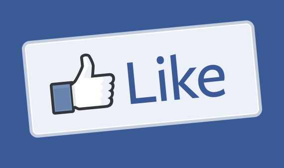 facebook-like-button-570