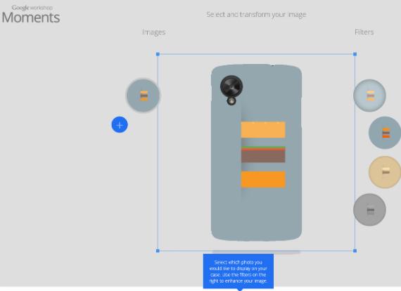 google-workshop-06-570