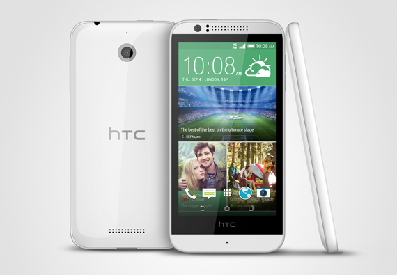 htc-desire-510-official-570
