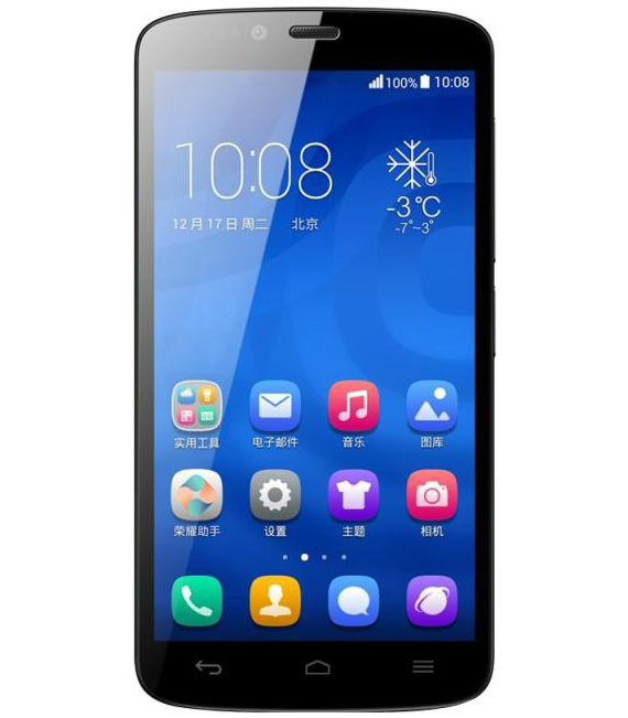 huawei-honor-3c-play-official-02-570