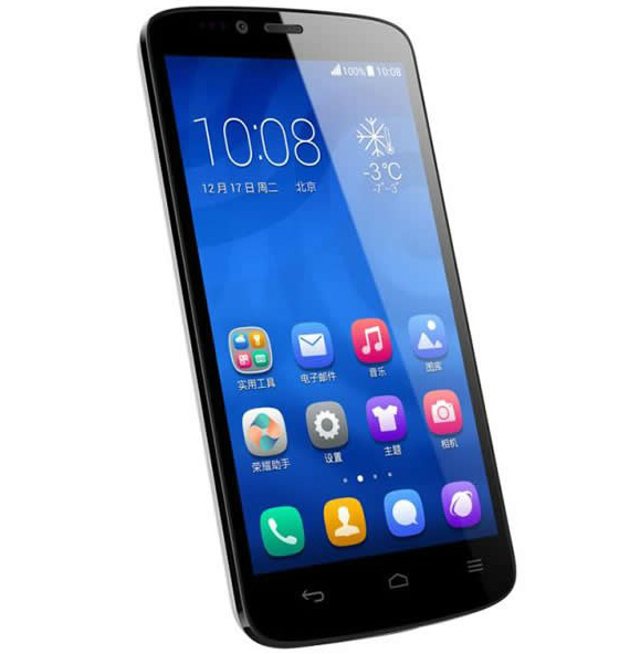 huawei-honor-3c-play-official-03-570